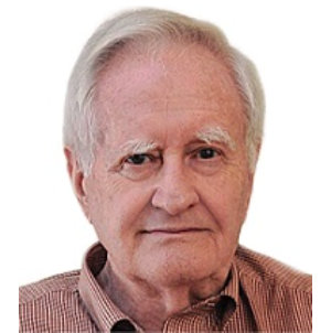 H. Paul Womack Jr,