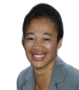 Dr. Tisha Gallanter