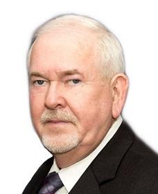 Bobby Peardon